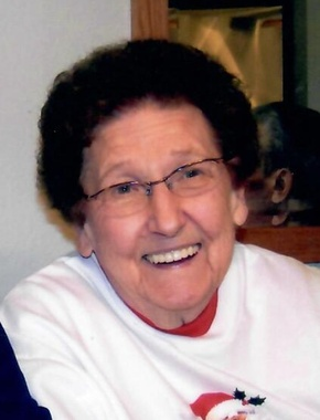 Helen F. Carlo