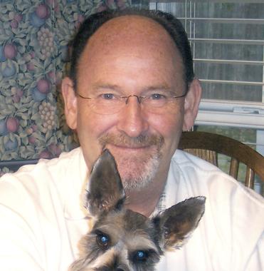 John Thomas Mahaffey