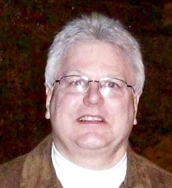 Glen Schmouder Jr    Obituary   The Daily Item