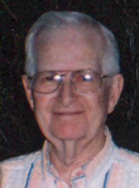 Robert Stewart | Obituary | Cleburne Times Review