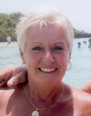 Nancy Wolfe | Obituary | The Daily Item