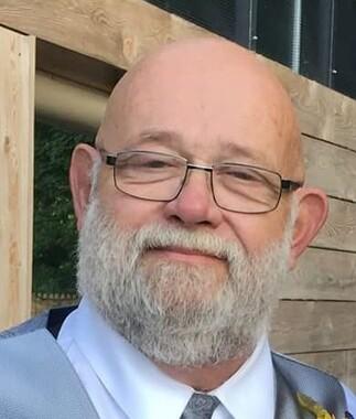 Robert Barber   Obituary   The Meadville Tribune