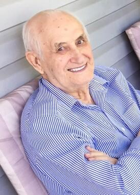Eli  Skorich
