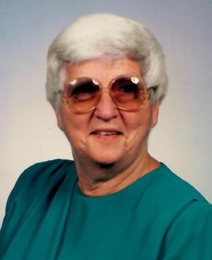 Mary Williams   Obituary   The Daily Item