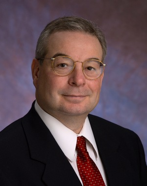 William Charles LeMasters
