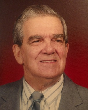 Harry Kerstetter   Obituary   The Daily Item