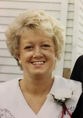 Linda D. Brouse