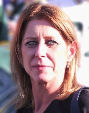 Margaret E. Edgell