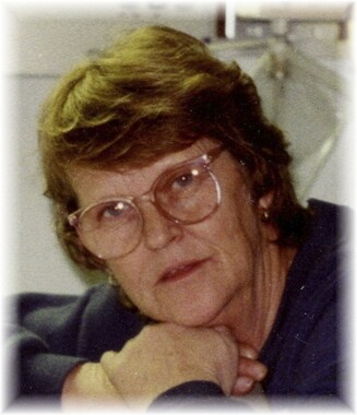Myrtle  Lovitt