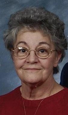 Mary Martin   Obituary   The Daily Item