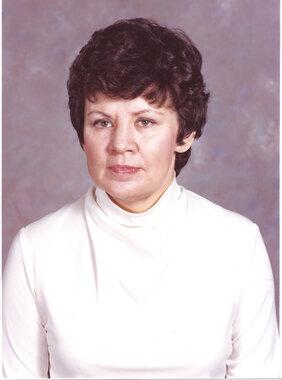 Marilyn L. Vincent