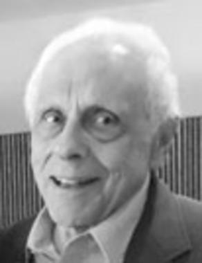 George  Lombardi