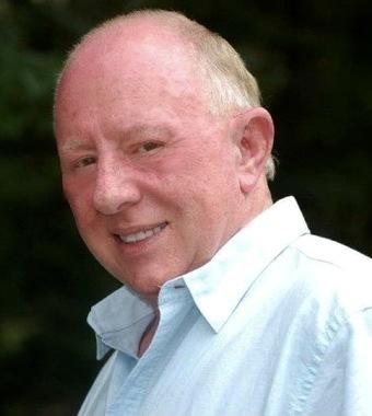 John Sorensen | Obituary | The Daily Item