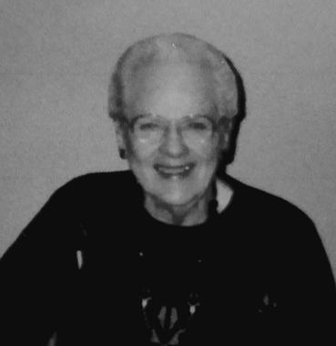 Ruth J. Dvorak