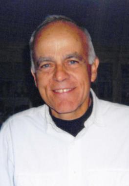 Thomas  Palmer