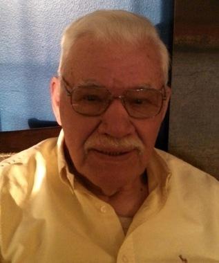 Joseph J. Kruper