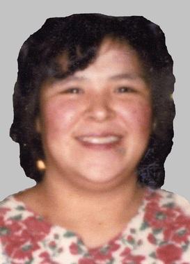 Mary L. Sandoval