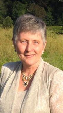 Joan B. Rifenbark