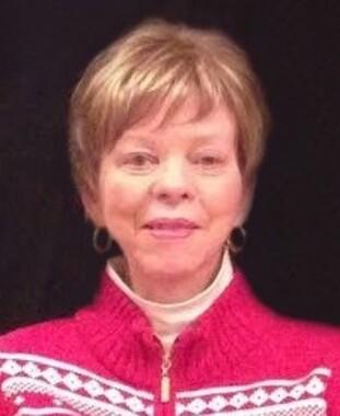 Lynne C.  Torkelson