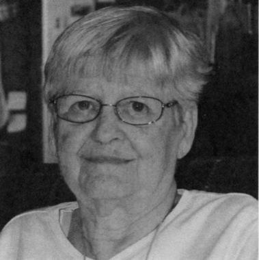 Janet L. Tingwall