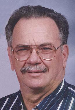 Leroy  Sears
