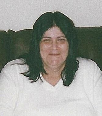 Pamela  Belcher