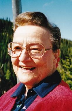 Eletha  Jessup