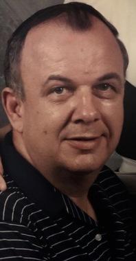 Robert Jones   Obituary   The Daily Item