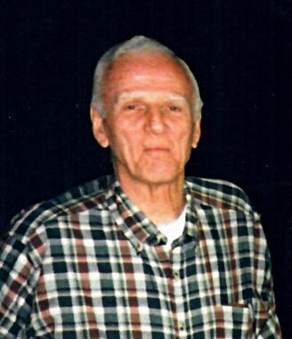 Hugh R. Phythyon