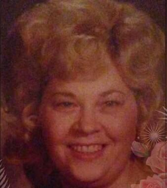 Lorene Ann Young