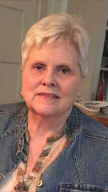 Deborah  Meeks