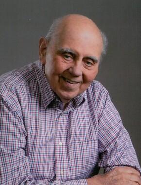 Joseph Luis Diaz