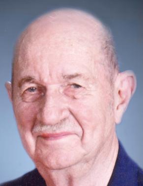 Jon O. Gee
