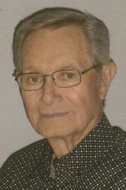 Arbury Dean Cochran