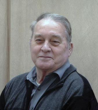 Harold  Tolliver