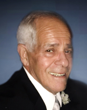 Eugene R. Bianco