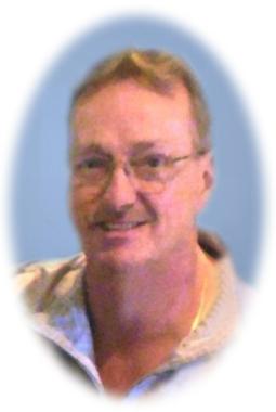 Gary  Babcock