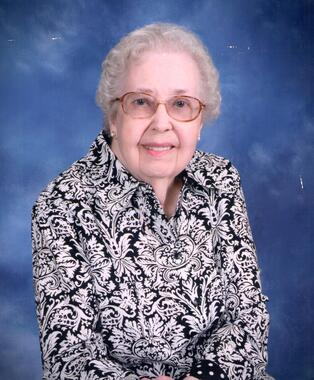 Irma  Hart