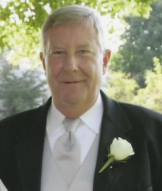 Carl E. Carlson