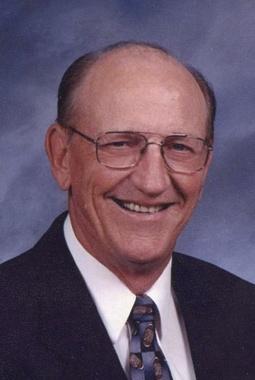 Raymond  McDowell