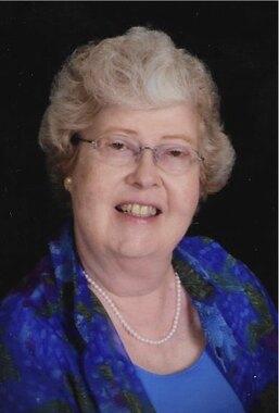 Janet L. Schaff