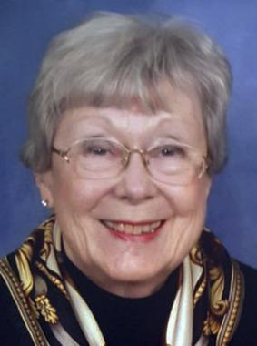 Emilie Jeanne  Kinum Cole