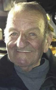 Norman E. Pelky