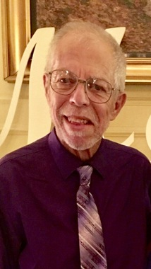 Russell L. Campbell