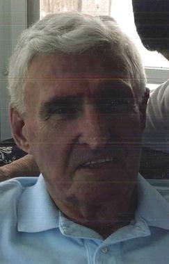 Jerry K. Newton