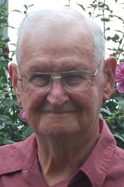 Thomas Bates Kittrell