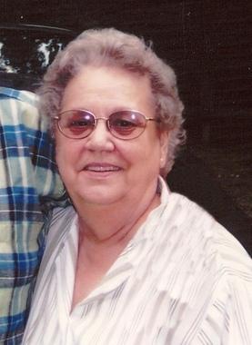 Lois  Logan