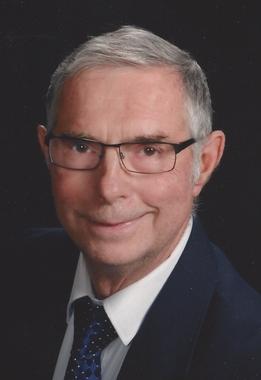 Dennis Oliver Jackson