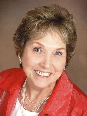 Joyce Edmonds Obituary The Register Herald