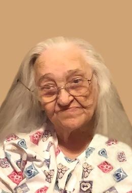 Dorothy L. Pierce